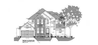 Houston Single Family Home For Sale: 5506 Ariel Street