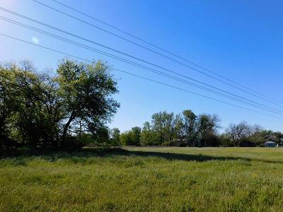 Columbus Farm & Ranch For Sale: 00 Fm 109