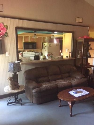 Katy Single Family Home For Sale: 18111 Wildwillow Lane Drive