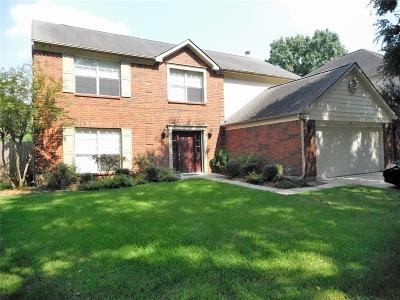 New Territory Single Family Home For Sale: 335 Scarlet Maple Drive