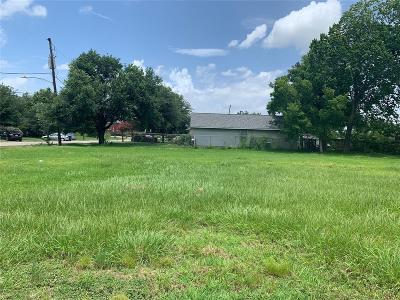 Residential Lots & Land For Sale: Pannell Street