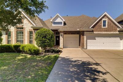 Single Family Home For Sale: 1230 Abigail Lane