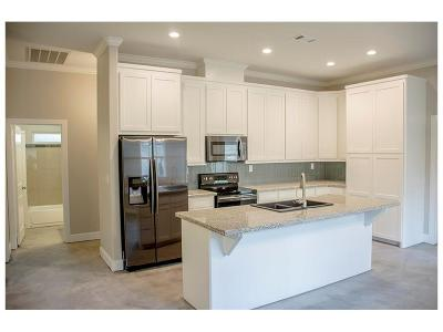 Montgomery Single Family Home For Sale: 9581 Thousand Oaks Loop