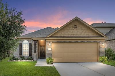 Spring Single Family Home For Sale: 28987 Birch Green Way