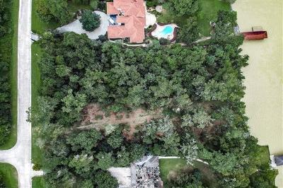 Kingwood Residential Lots & Land For Sale: 14 Kings River Court