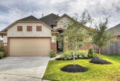 Porter Single Family Home For Sale: 21674 Chokecherry Avenue