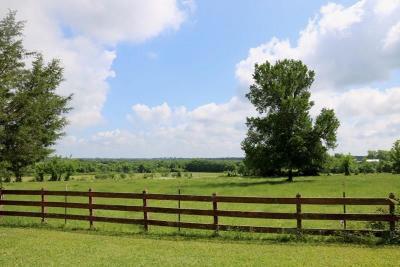Grimes County Farm & Ranch For Sale: Tbd - Lot 2 Riva Ranch Fm 149 E