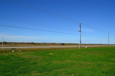 Galveston Residential Lots & Land For Sale: Lot 202 Sea Butterfly