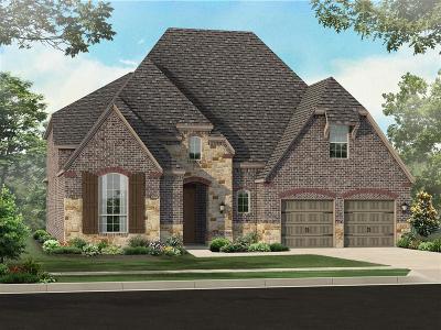 Richmond Single Family Home For Sale: 11443 Sandhaven Drive