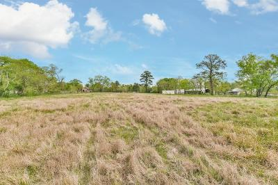 Residential Lots & Land For Sale: 3221 Mansfield Street