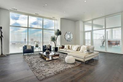 Houston TX Rental For Rent: $15,000