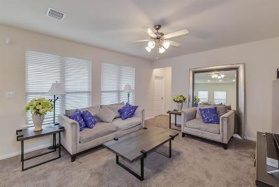 Single Family Home For Sale: 9123 Saint Laurent Lane