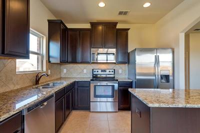 Hockley Single Family Home Pending: 21214 Opal Oak Drive