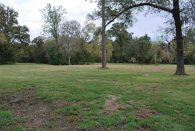 Residential Lots & Land For Sale: 3932 West S Macgregor Way
