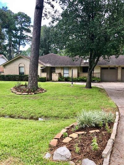 Single Family Home For Sale: 3403 Bristlecone Trail