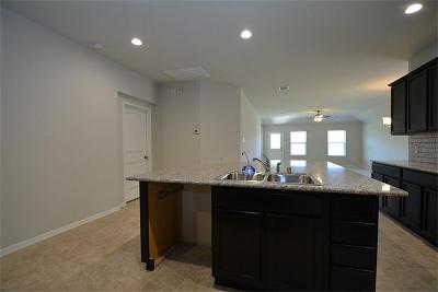 Fresno Single Family Home For Sale: 2226 Tannin Trace