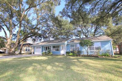 Sugar Land Single Family Home For Sale: 523 Brooks Street