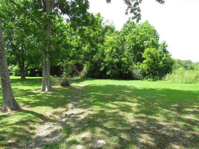 Residential Lots & Land For Sale: Cemetery Road