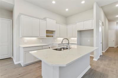Porter Single Family Home For Sale: 25218 Sandy Deer Lane