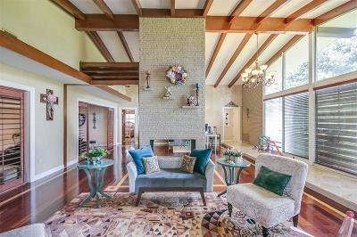 Beaumont Single Family Home For Sale: 6095 Calder Avenue