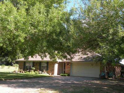 Washington County Single Family Home For Sale: 2431 Country Meadows Lane