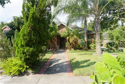 League City Single Family Home For Sale: 2206 Greenthread