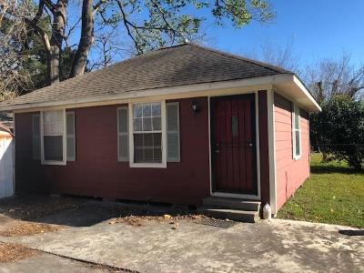 Rental For Rent: 429 W Virginia Street