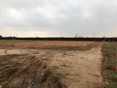 Katy Residential Lots & Land For Sale: 2315 Legends Way