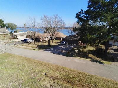 Conroe TX Residential Lots & Land For Sale: $62,000