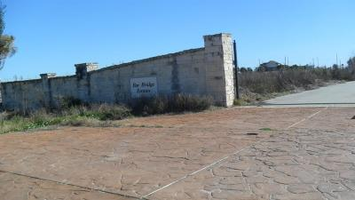 Galveston Residential Lots & Land For Sale: 10 Baybridge Estates Drive