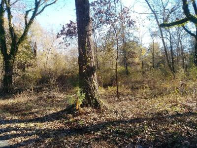 Residential Lots & Land For Sale: Tbd County Road 2851