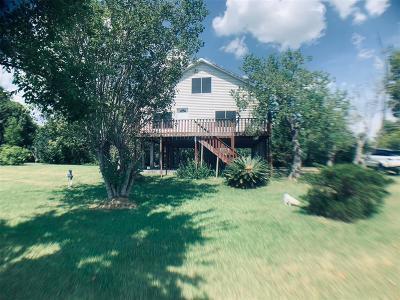 Angleton Single Family Home For Sale: 12214 Annette Road #657
