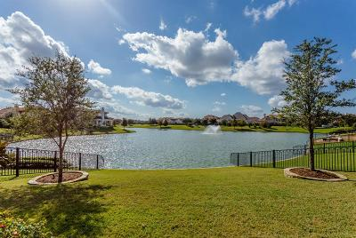 Sugar Land Single Family Home For Sale: 3851 Sundance Hill Lane