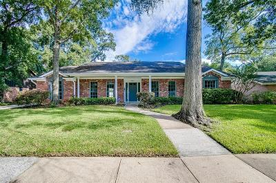 Single Family Home For Sale: 427 Biscayne Boulevard