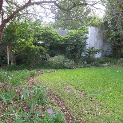 Houston Single Family Home For Sale: 6009 Feagan Street Street