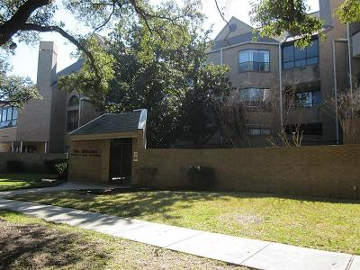 Houston TX Rental For Rent: $1,350