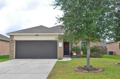 Porter Single Family Home For Sale: 22446 Toronado Ridge