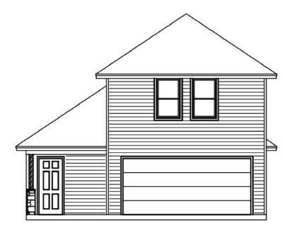 Willis Single Family Home For Sale: 15286 Arrowhead Loop W