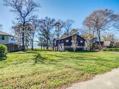 Polk County Single Family Home For Sale: 754 W Cattle Drive
