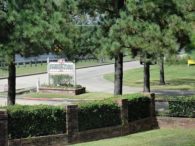 Dickinson Rental For Rent: 2501 Gulf Freeway #266