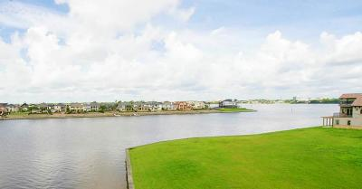 League City Residential Lots & Land For Sale: 2526 Beacon Circle