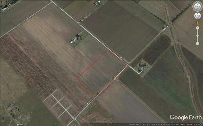 Fort Bend County Farm & Ranch For Sale: Shenley