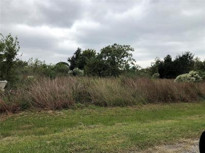 Residential Lots & Land For Sale: L25-33 10th Street