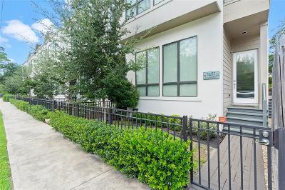 Shady Acres Single Family Home For Sale: 1421 W 24th Street