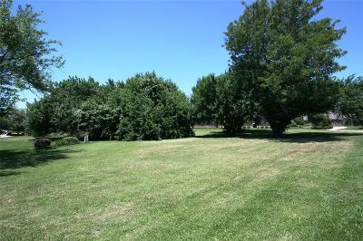 Residential Lots & Land For Sale: 9 Englewood Court