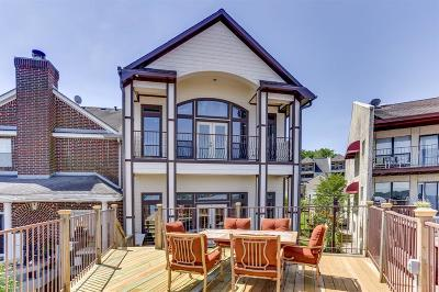 Montgomery Single Family Home For Sale: 185 Capetown