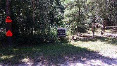 Tomball Farm & Ranch For Sale: 165ac Krug Road