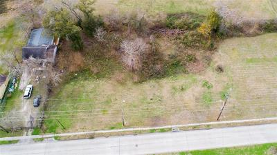 Residential Lots & Land For Sale: 00 Wheatley Street