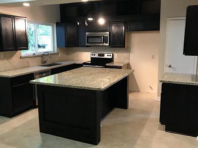 Missouri City Single Family Home For Sale: 15231 Chaseridge Drive