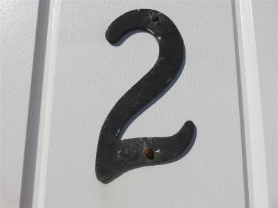 Galveston Rental For Rent: 1820 Avenue O 1/2 #2